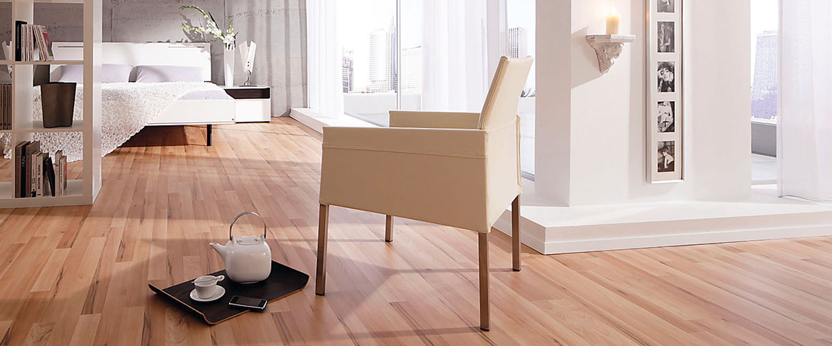 laminat honig webseite. Black Bedroom Furniture Sets. Home Design Ideas