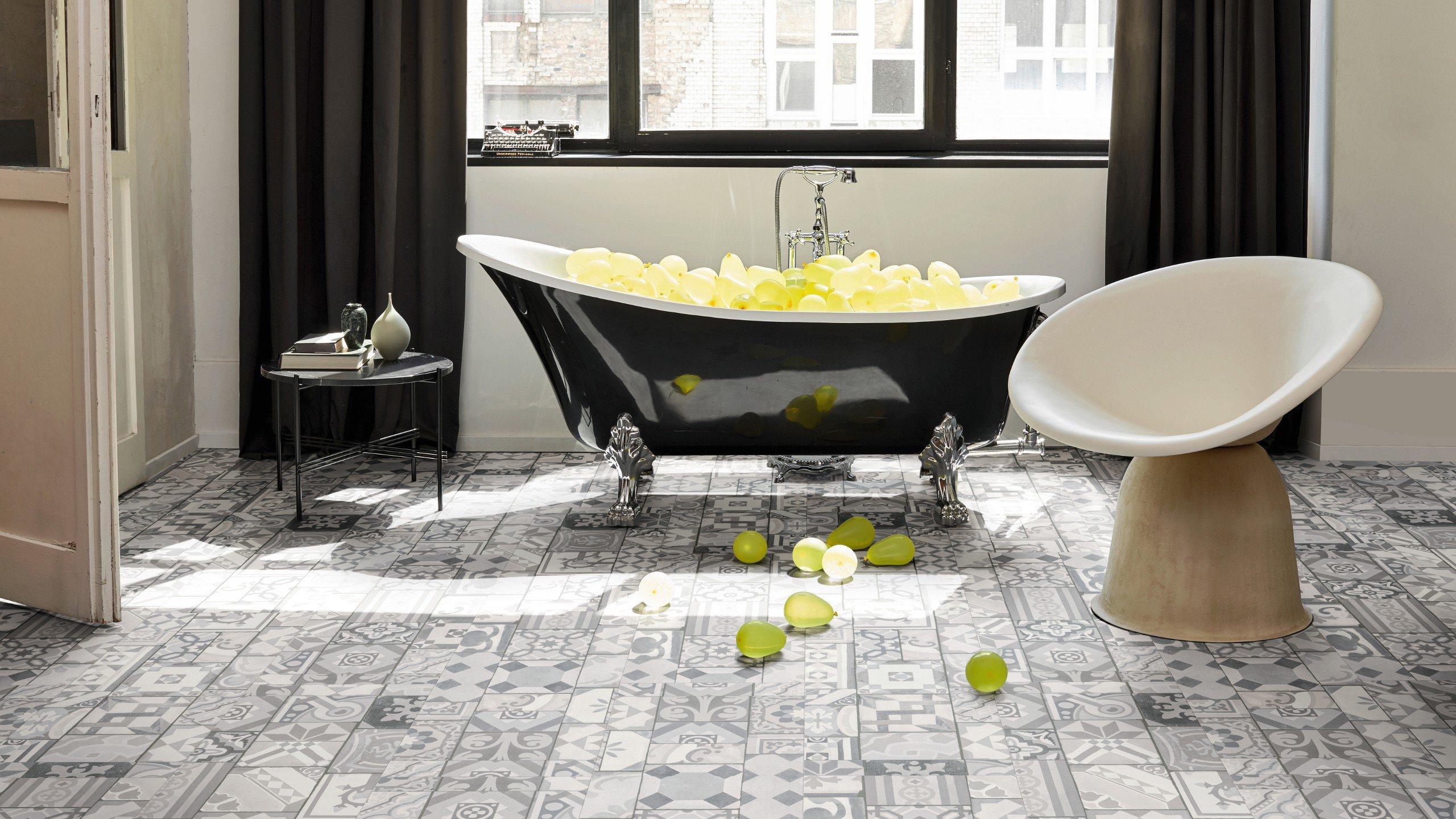 vinyl honig webseite. Black Bedroom Furniture Sets. Home Design Ideas