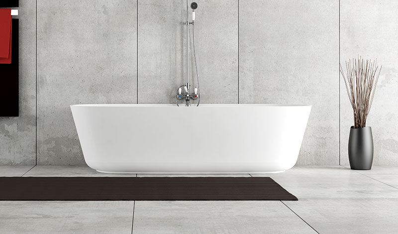 hagebaumarkt honig webseite. Black Bedroom Furniture Sets. Home Design Ideas